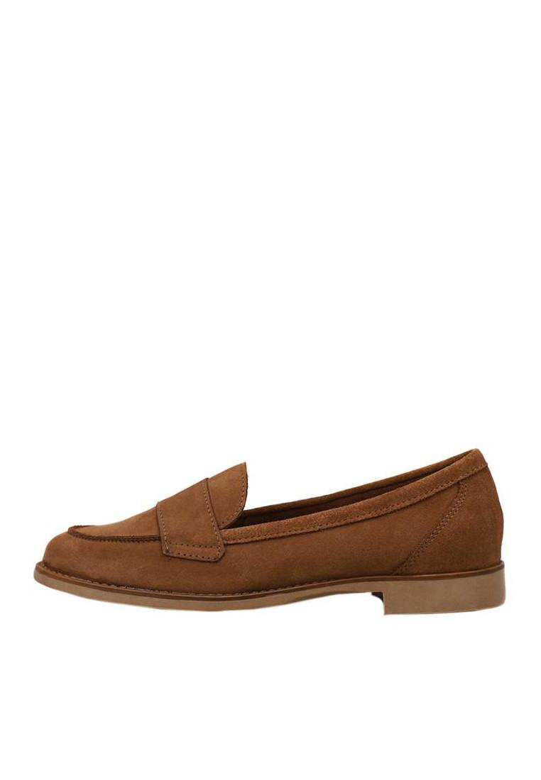 zapatos-de-mujer-krack-core-betel-