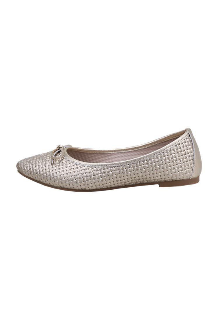 zapatos-de-mujer-krack-harmony-violeta