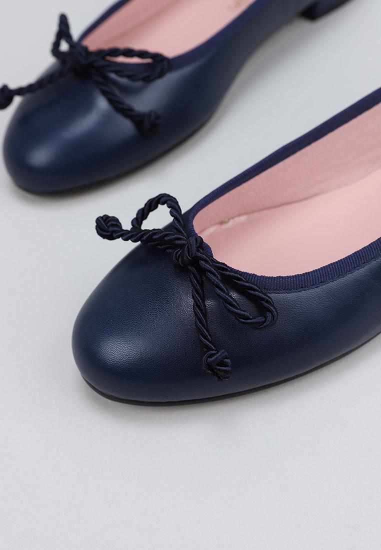 sandra-fontán-emma-azul marino