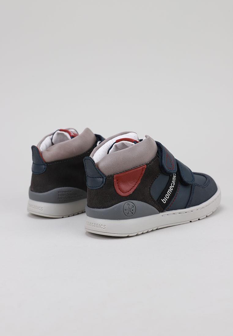 zapatos-para-ninos-biomecanics-azul marino