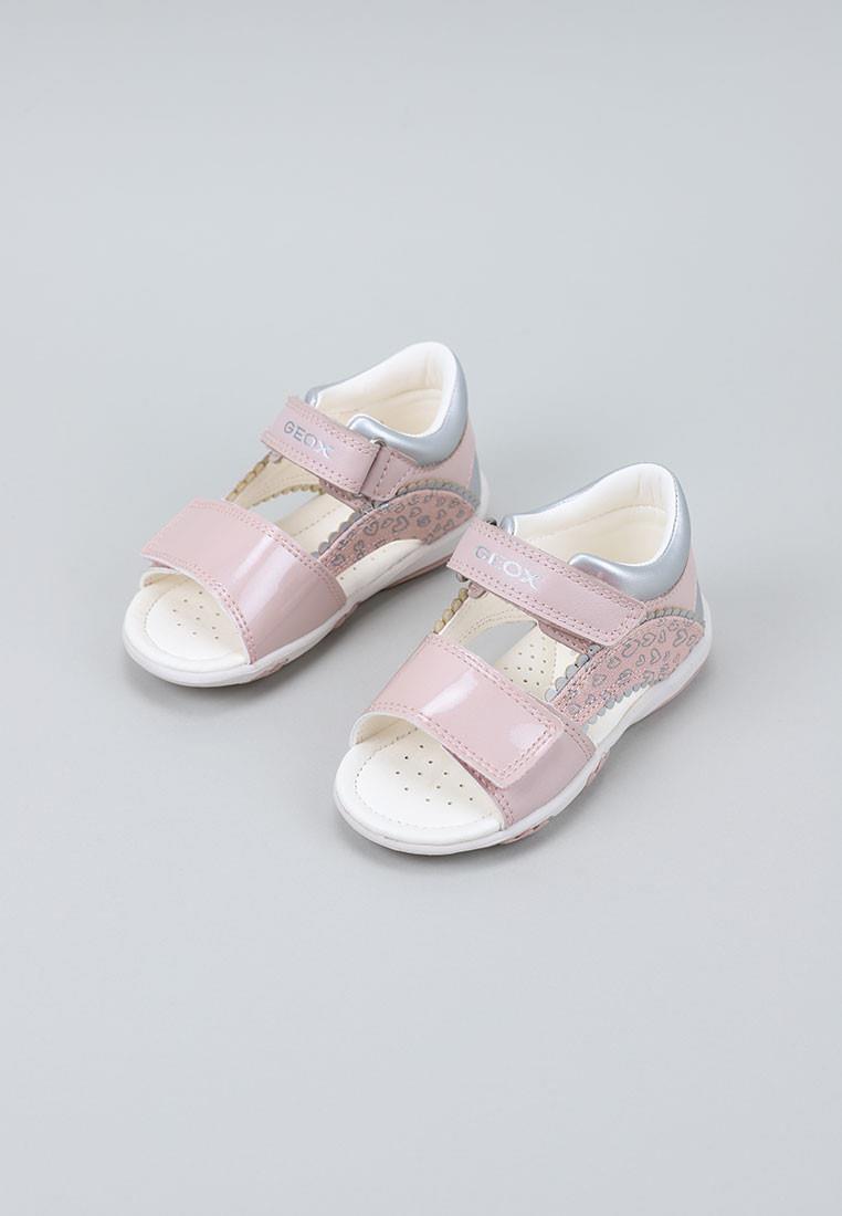 geox-spa-b-sandal-nicely-a