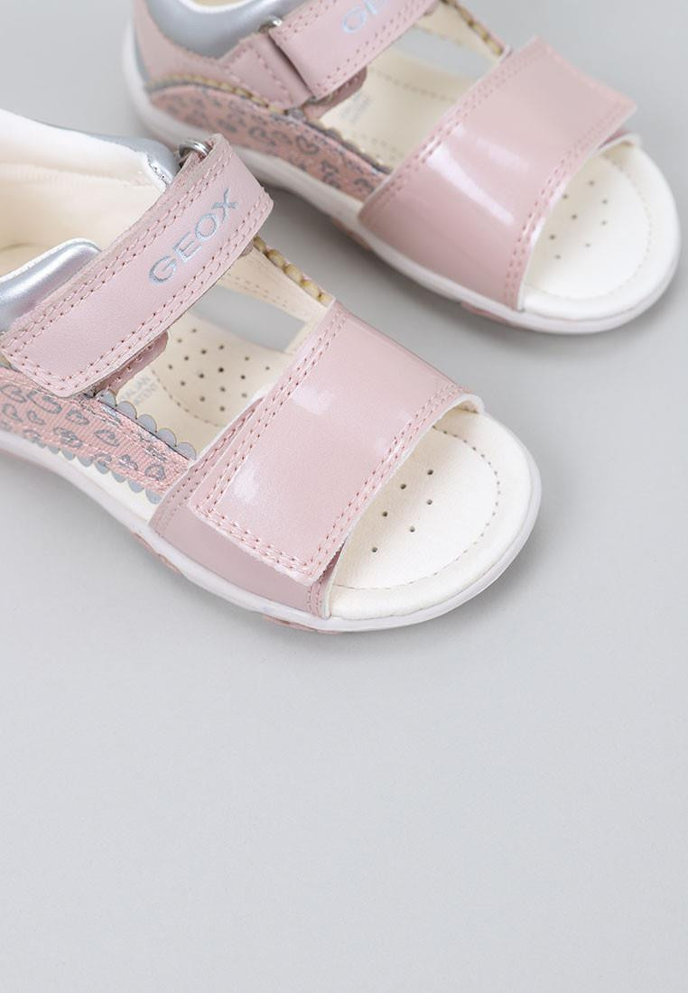 geox-spa-b-sandal-nicely-a-rosa