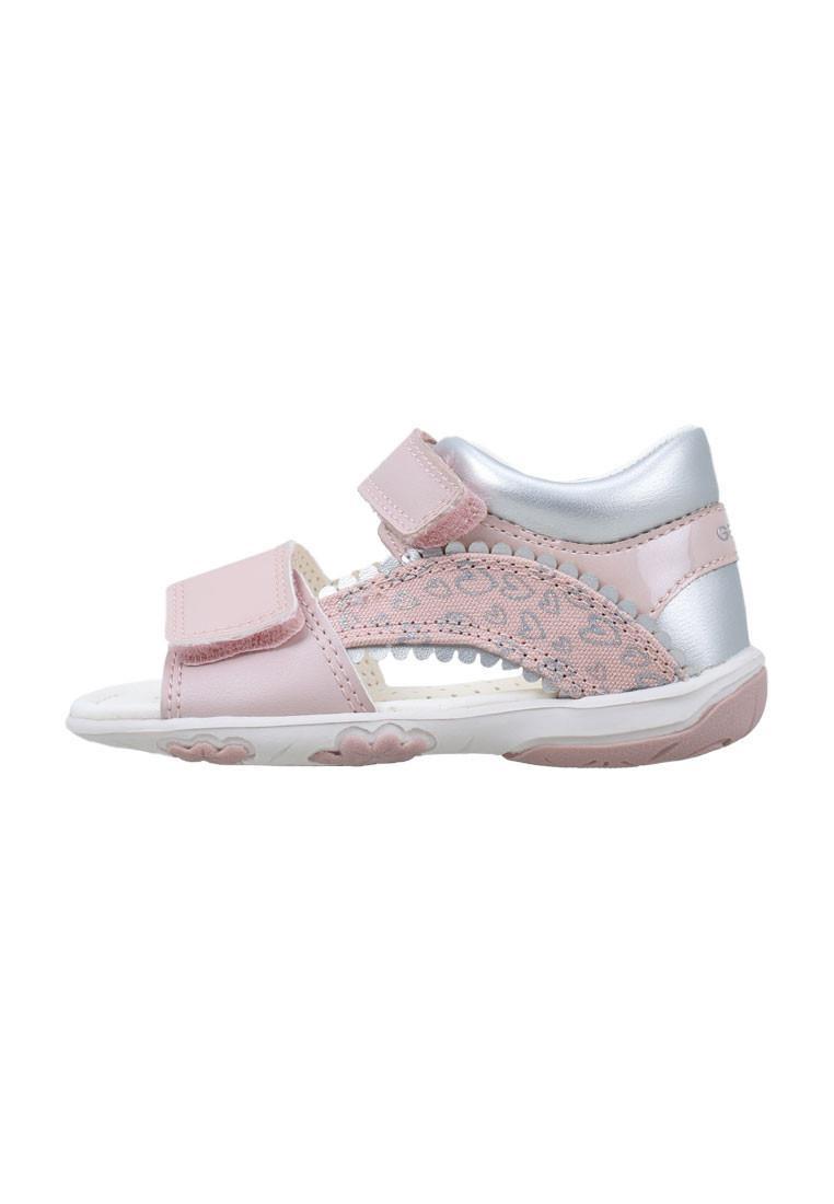 zapatos-para-ninos-geox-spa-b-sandal-nicely-a