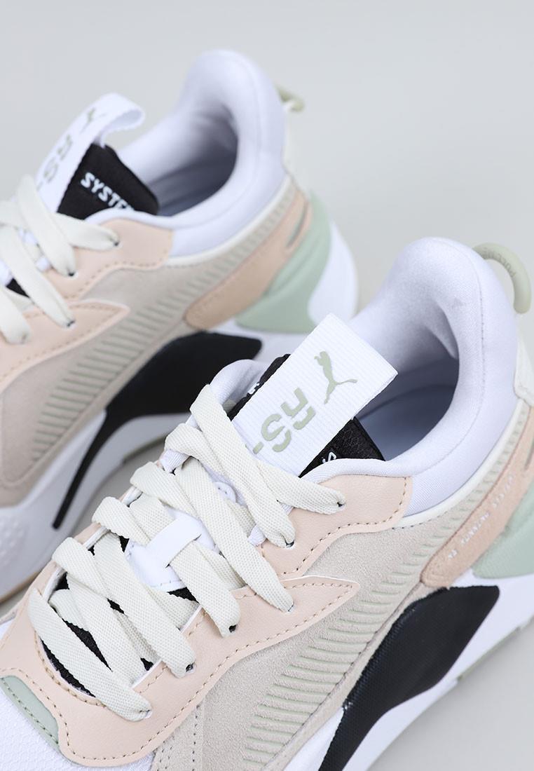 zapatos-de-mujer-puma-beige