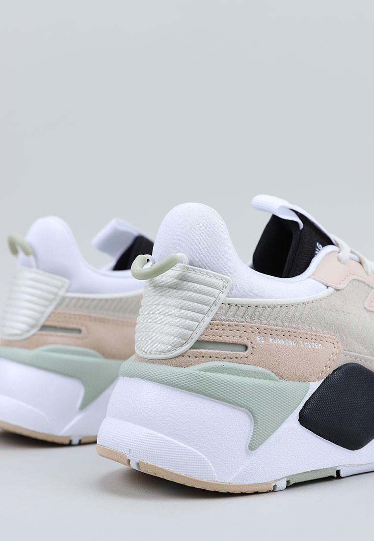 zapatos-de-mujer-puma-rs-x-reinvent-wn's