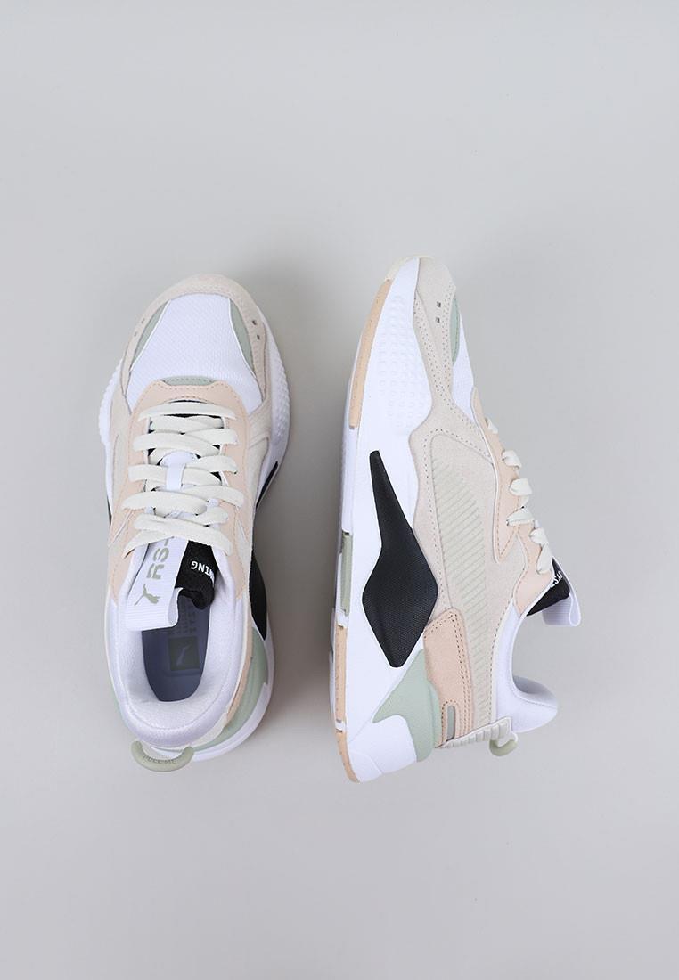 puma-zapatos-de-mujer
