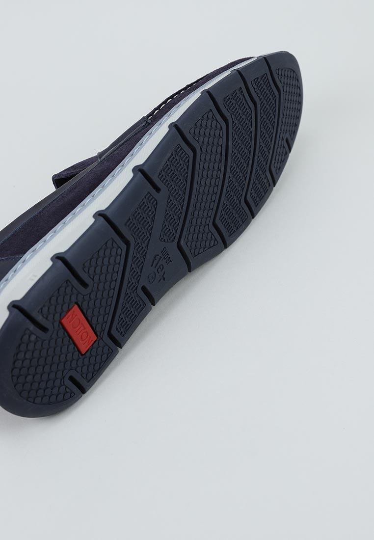 zapatos-hombre-notton-1001