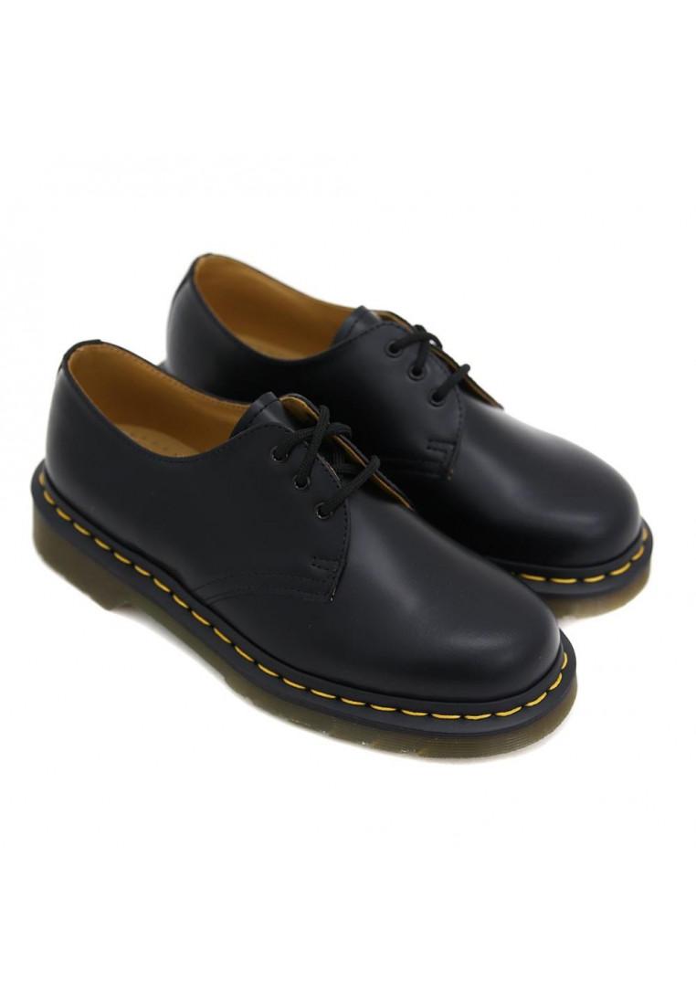 zapatos-de-hombre-zapatos-de-vestir-dr-martens