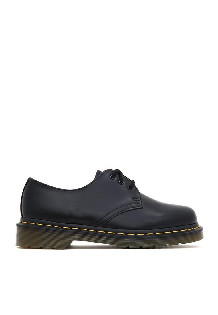 zapatos-de-hombre-zapatos-de-vestir-dr-martens-negro