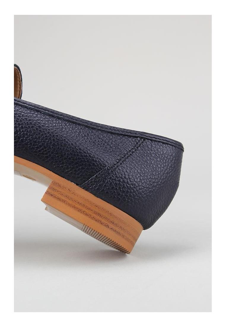zapatos-de-mujer-krack-core-azul marino