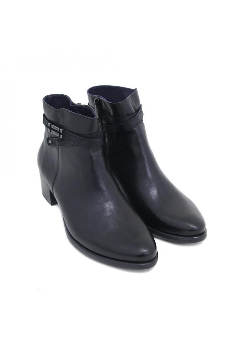 zapatos-de-mujer-dorking