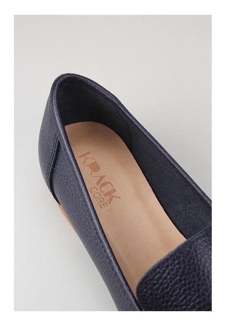zapatos-de-mujer-krack-core-5427