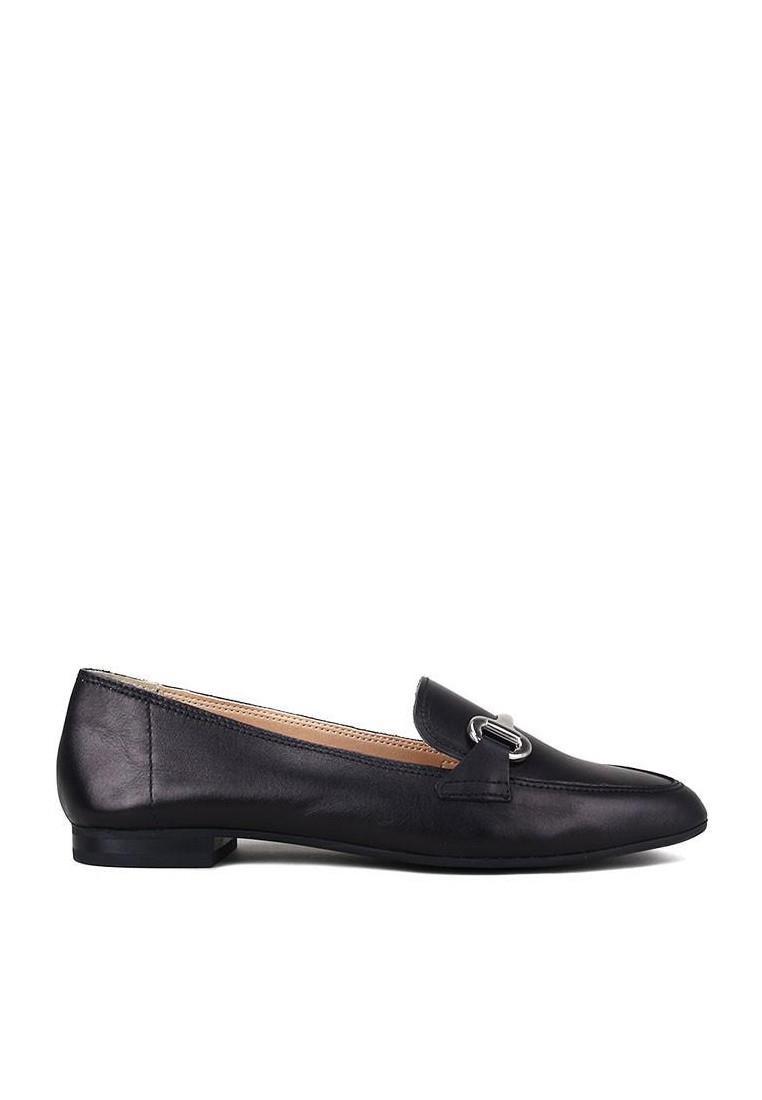 zapatos-de-mujer-krack-core-7614