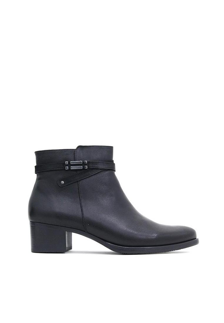 zapatos-de-mujer-dorking-negro