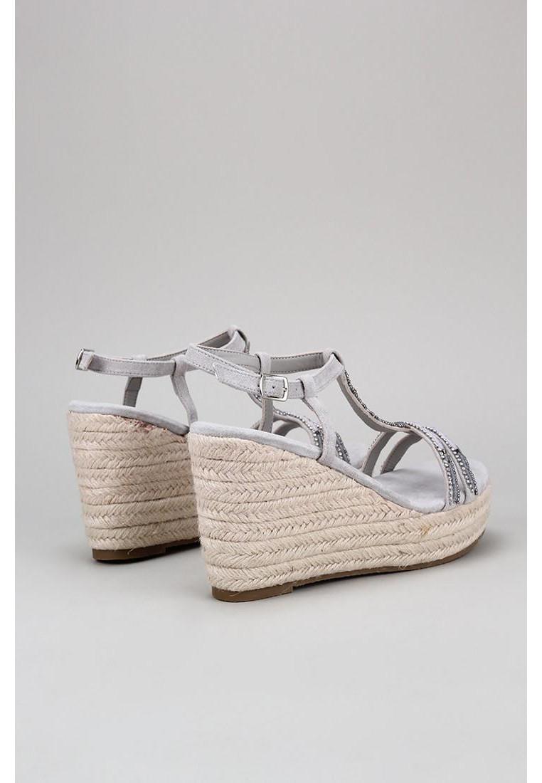 zapatos-de-mujer-x.t.i.-hielo