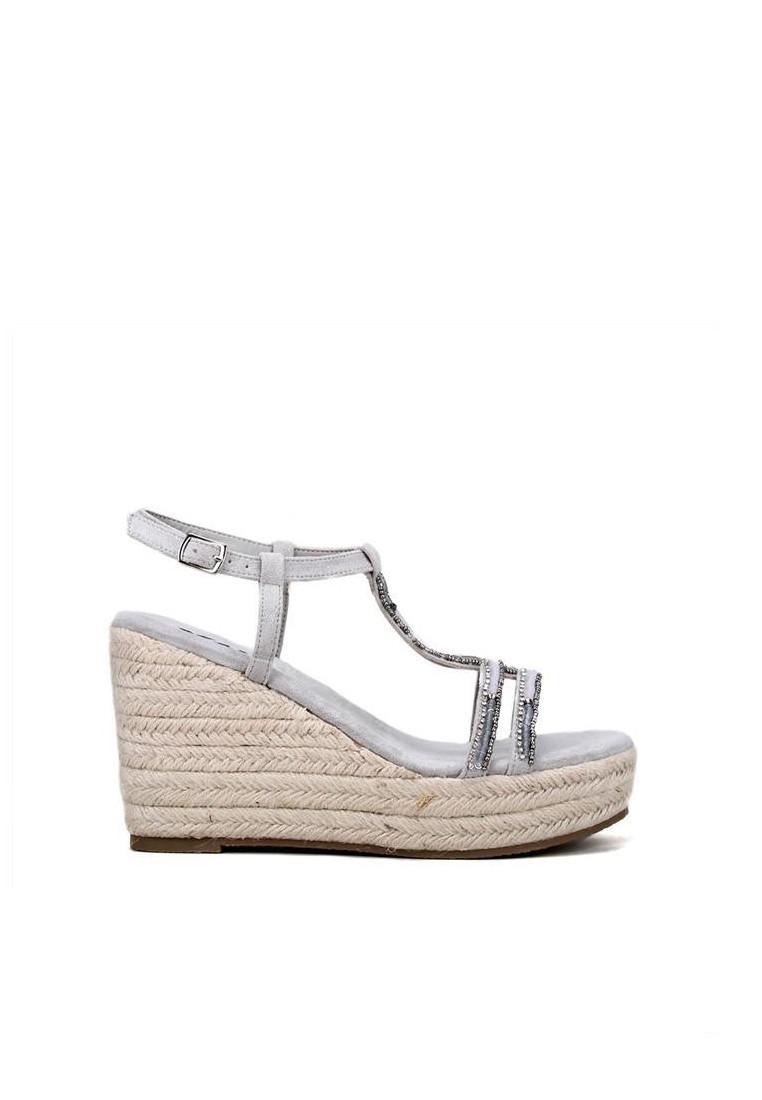 zapatos-de-mujer-x.t.i.-49080