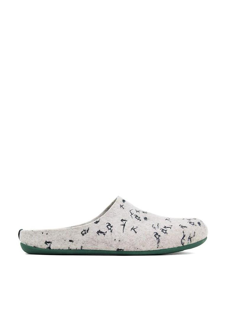 zapatos-hombre-nice-arena