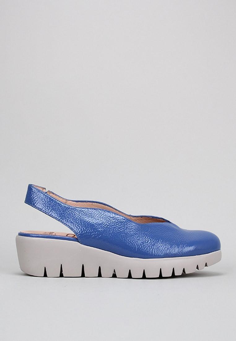 zapatos-de-mujer-wonders
