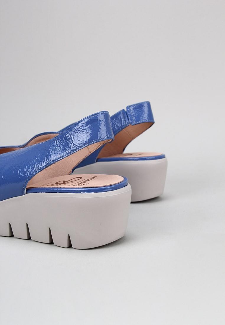 zapatos-de-mujer-wonders-azul