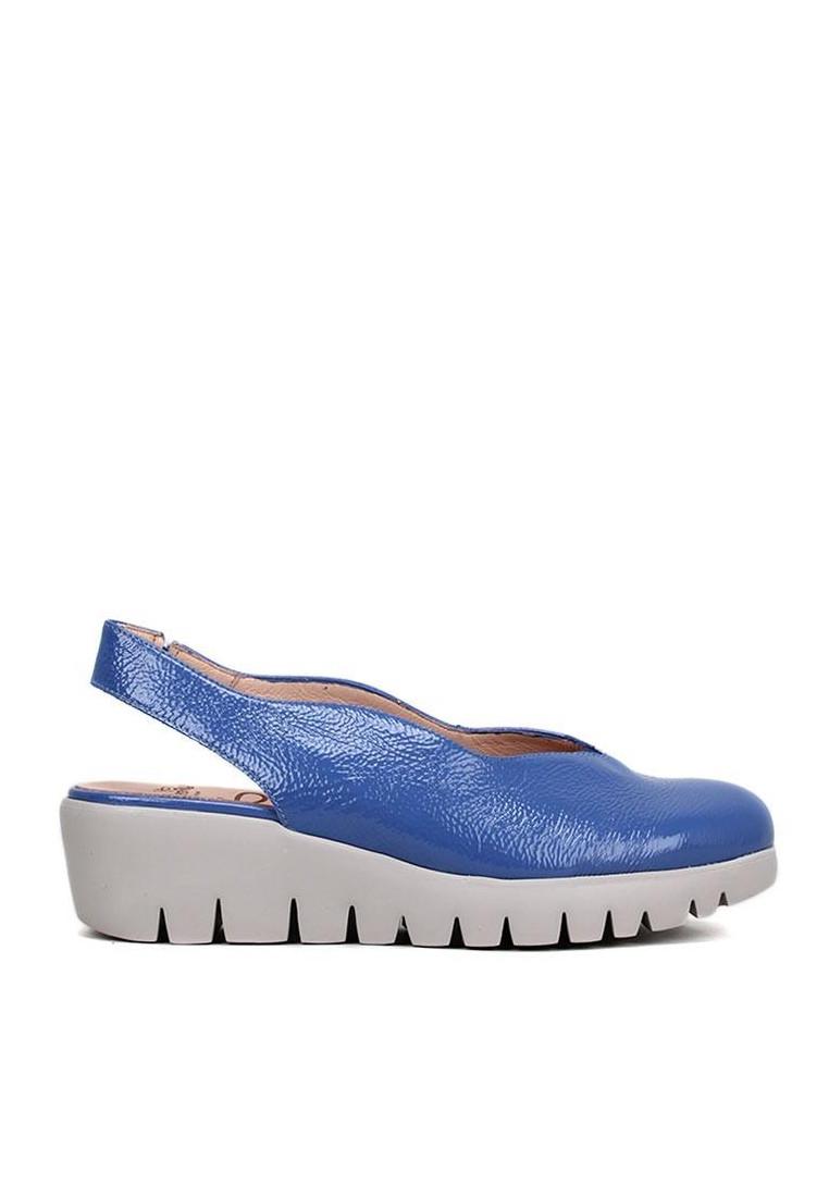 zapatos-de-mujer-wonders-c-33161
