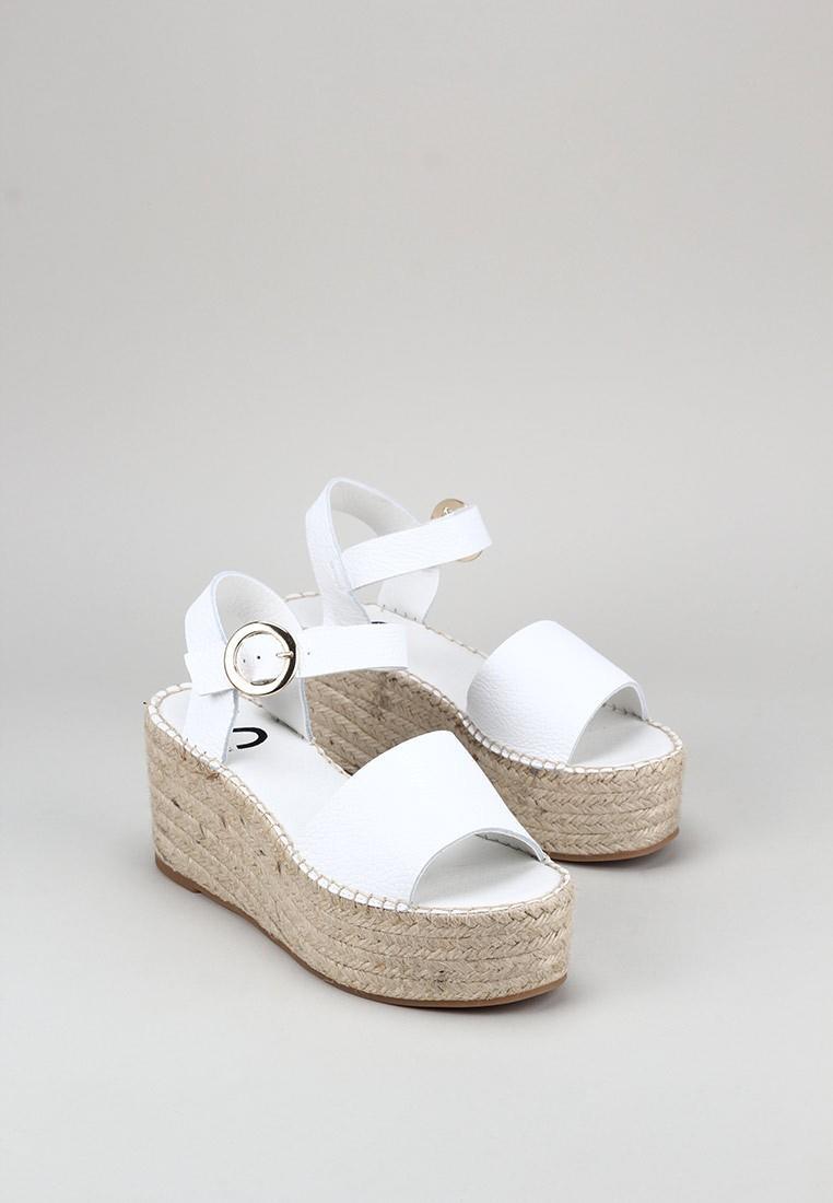 senses-&-shoes-fabiola