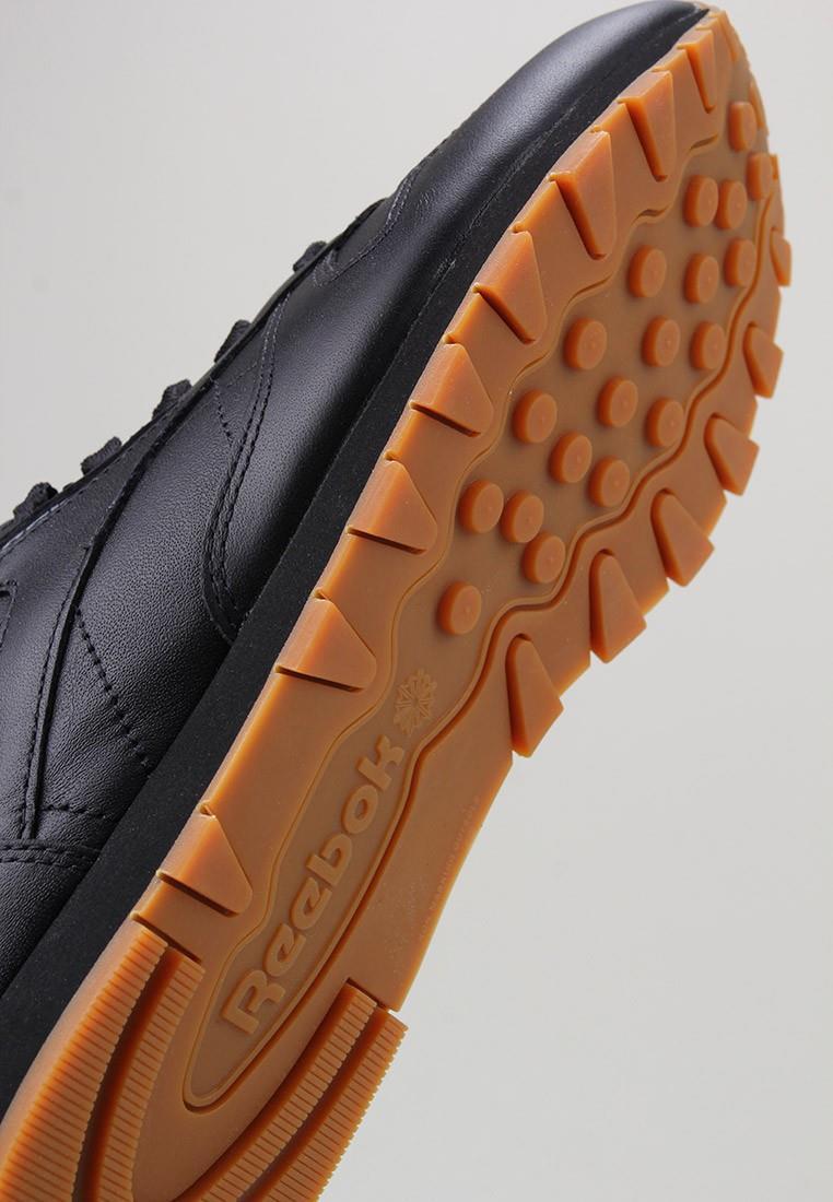 zapatos-de-mujer-reebok-cl-lthr