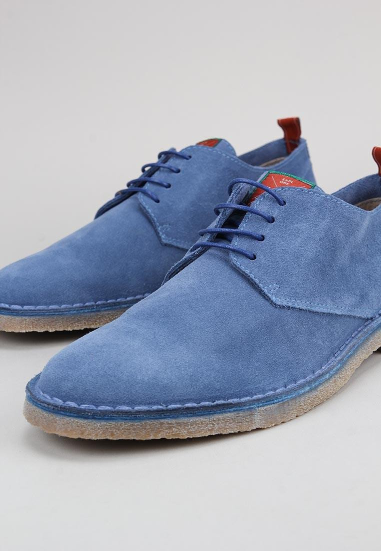 krack-core-corning-azul