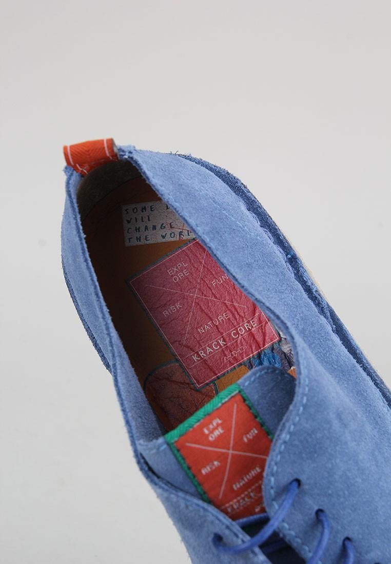 zapatos-hombre-krack-core-corning