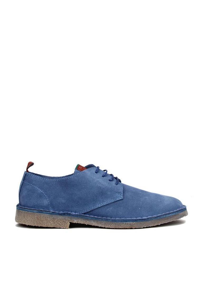 krack-core-zapatos-hombre