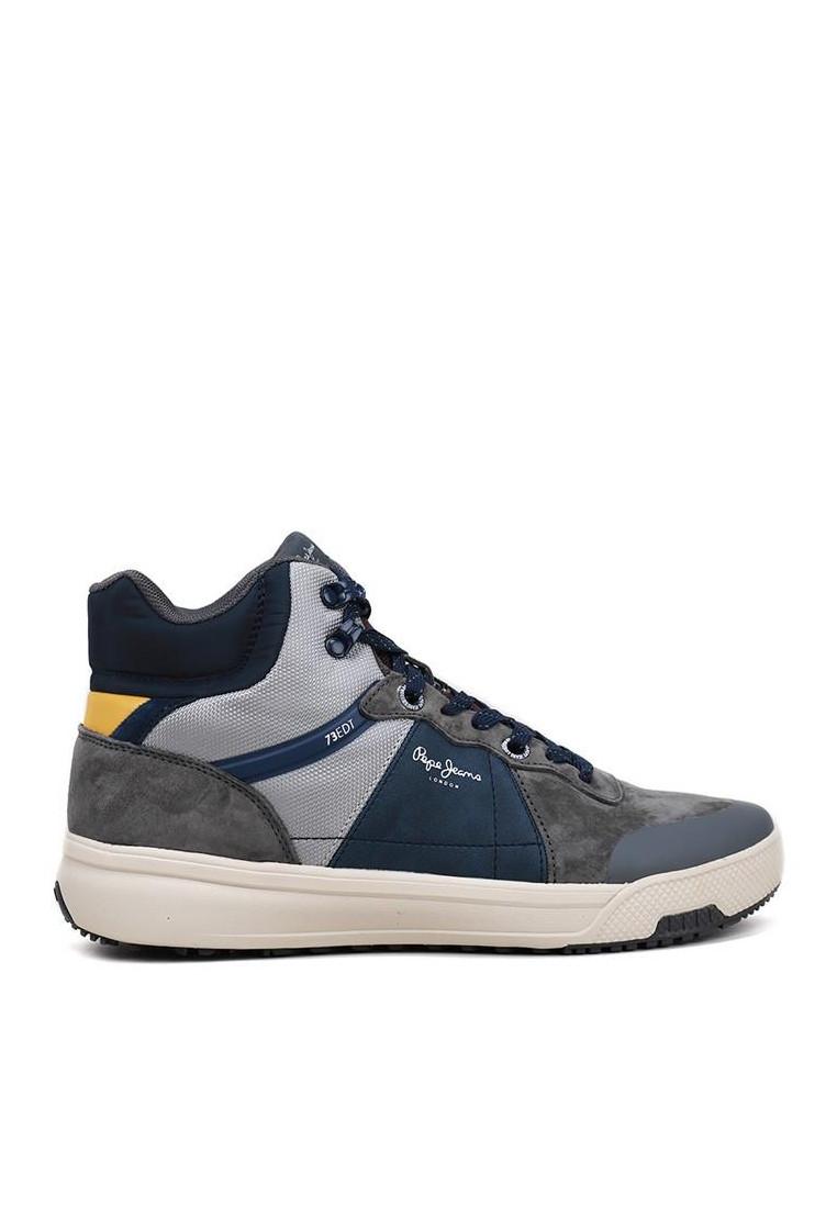 zapatos-hombre-pepe-jeans-hombre