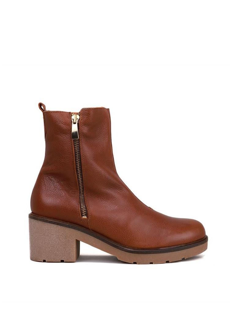 zapatos-de-mujer-sandra-fontán-bran