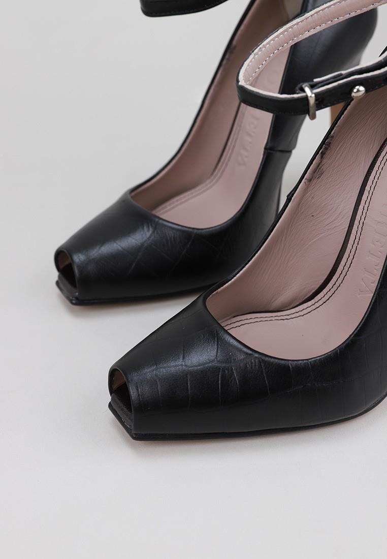 roberto-torretta-cosmo-stiletto-negro