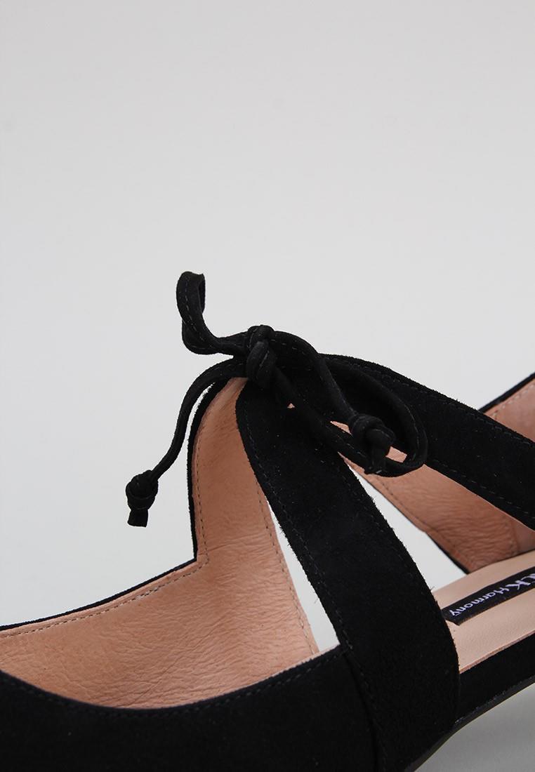 zapatos-de-mujer-krack-harmony-dora