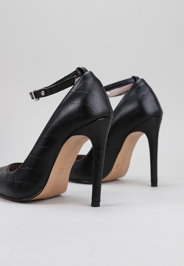 zapatos-de-mujer-roberto-torretta-negro