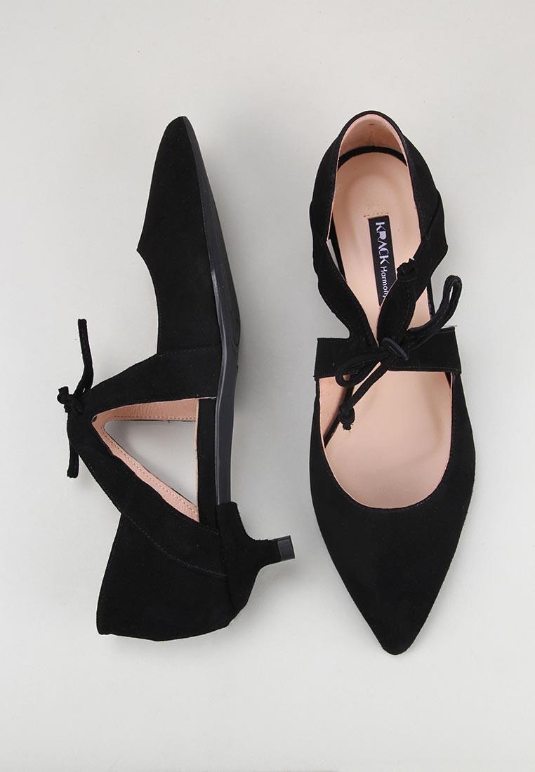 krack-harmony-zapatos-de-mujer
