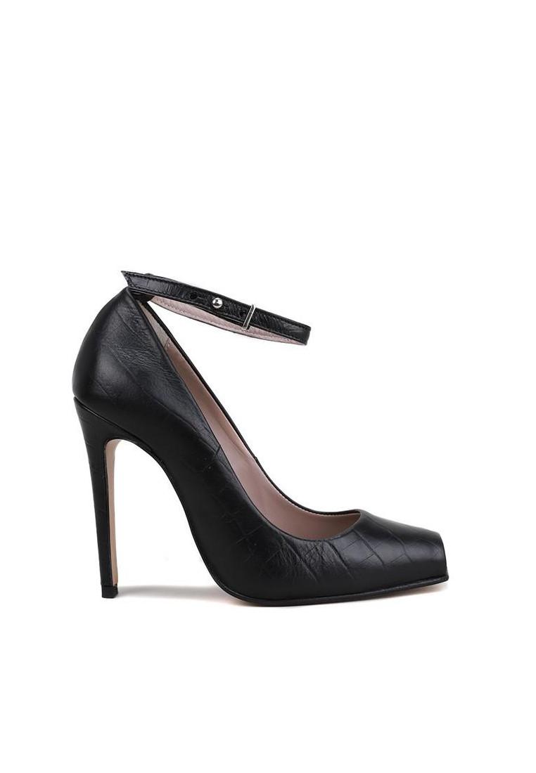 roberto-torretta-zapatos-de-mujer