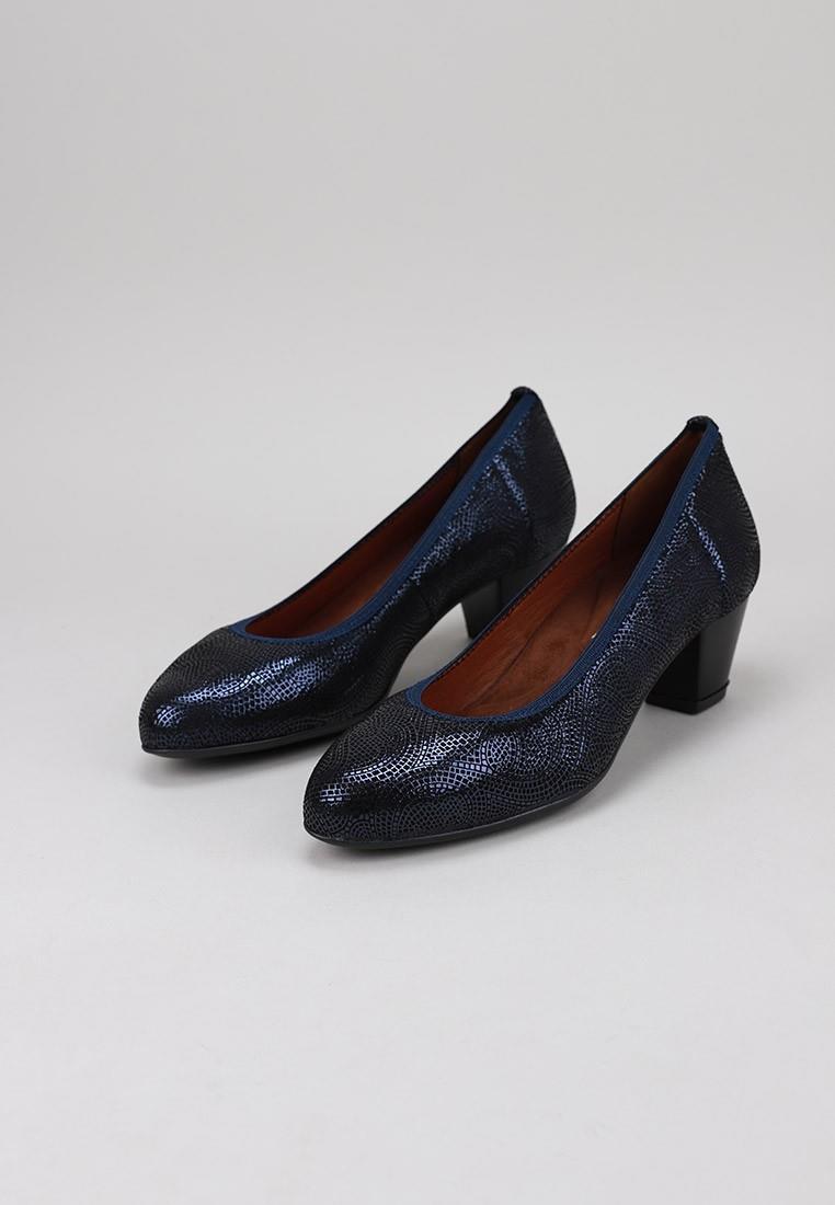 sandra-fontán-ornella