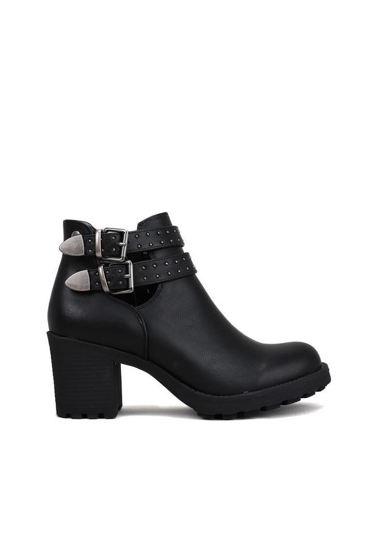 zapatos-de-mujer-isteria-9264