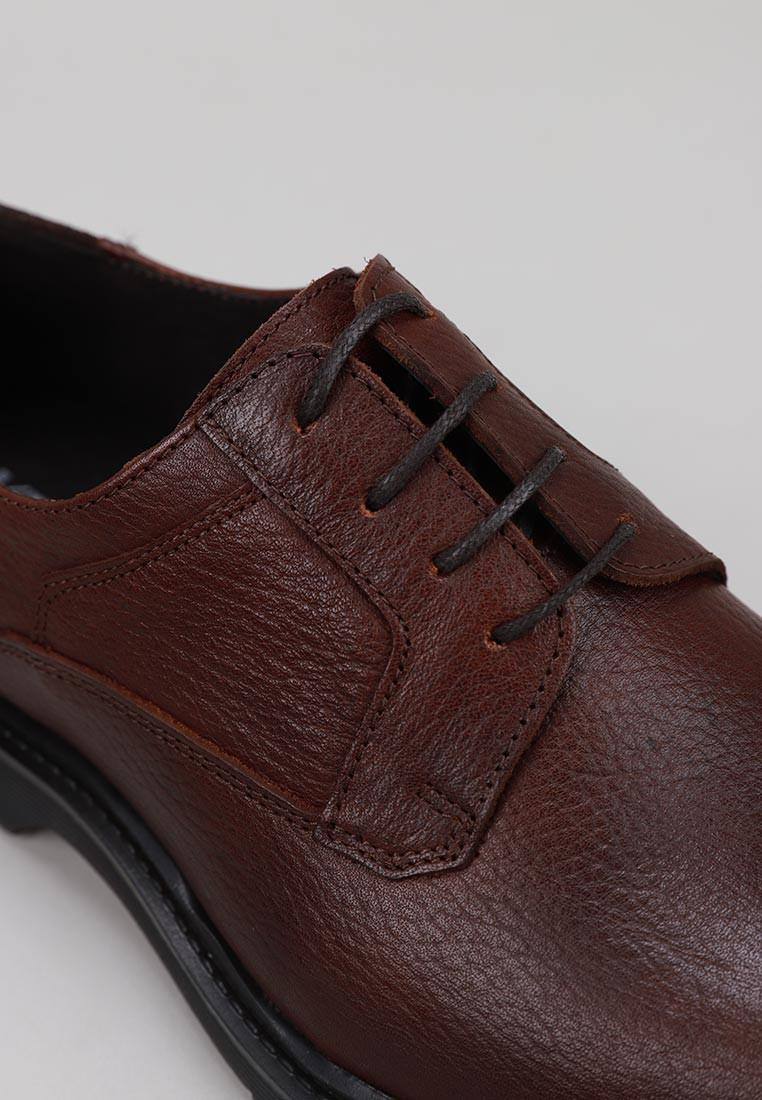 zapatos-hombre-krack-core-ater