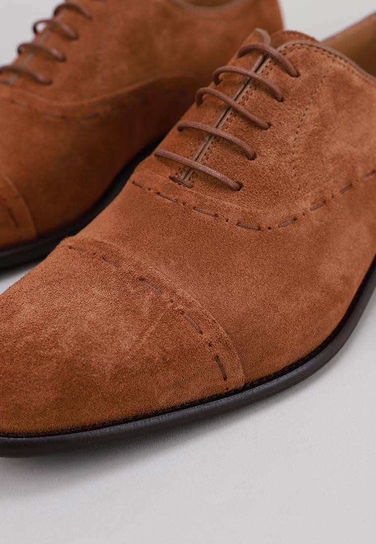 zapatos-hombre-rt-by-roberto-torretta-hombre