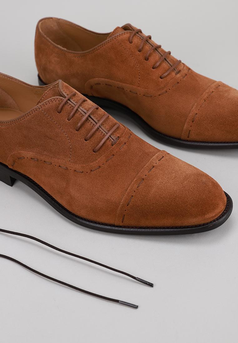 zapatos-hombre-rt-by-roberto-torretta-old-bond