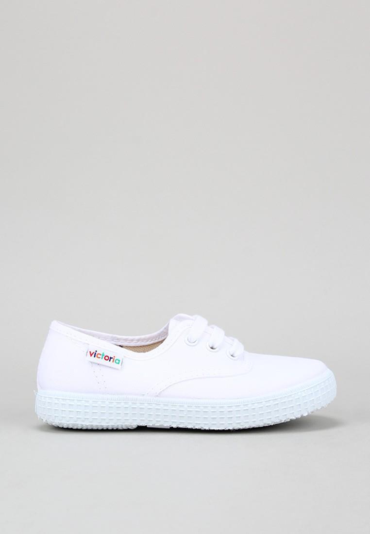 zapatos-para-ninos-victoria
