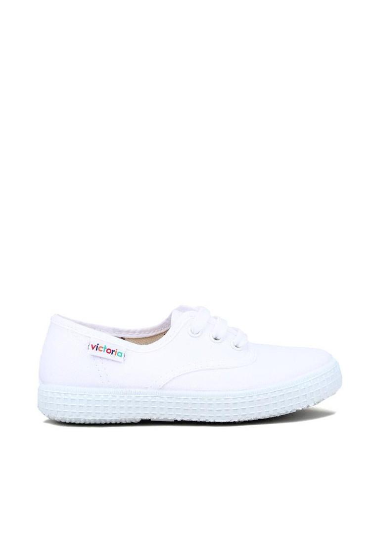 zapatos-para-ninos-victoria-106613
