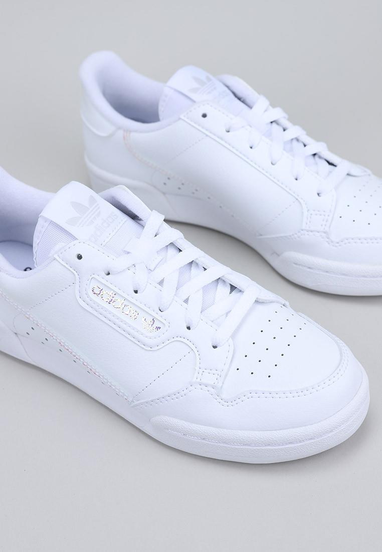 adidas-continental-80-j-blanco