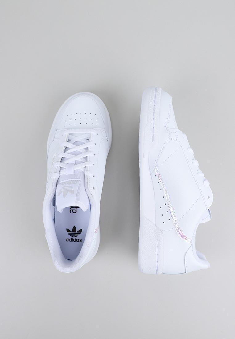 zapatos-de-mujer-adidas-continental-80-j