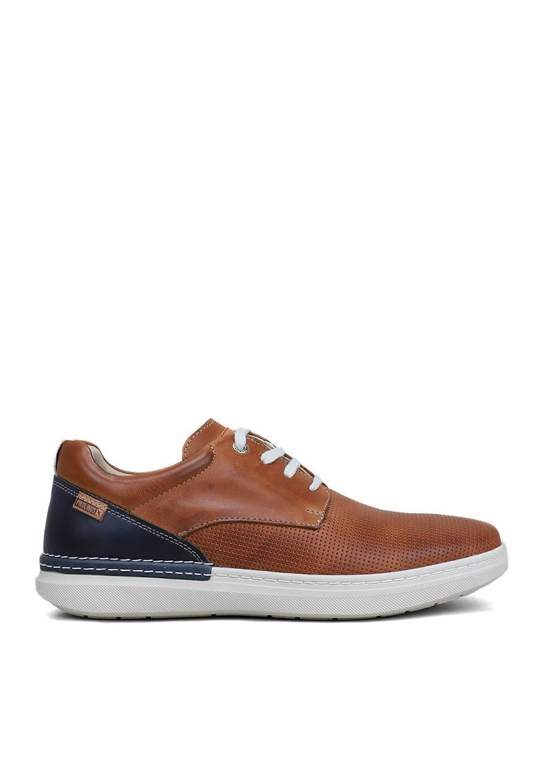 zapatos-hombre-pikolinos-m7p-4349c1