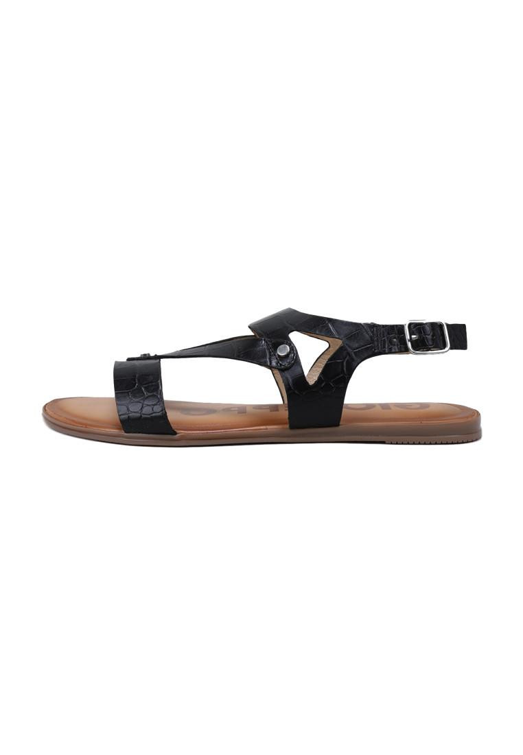 zapatos-de-mujer-gioseppo-59775