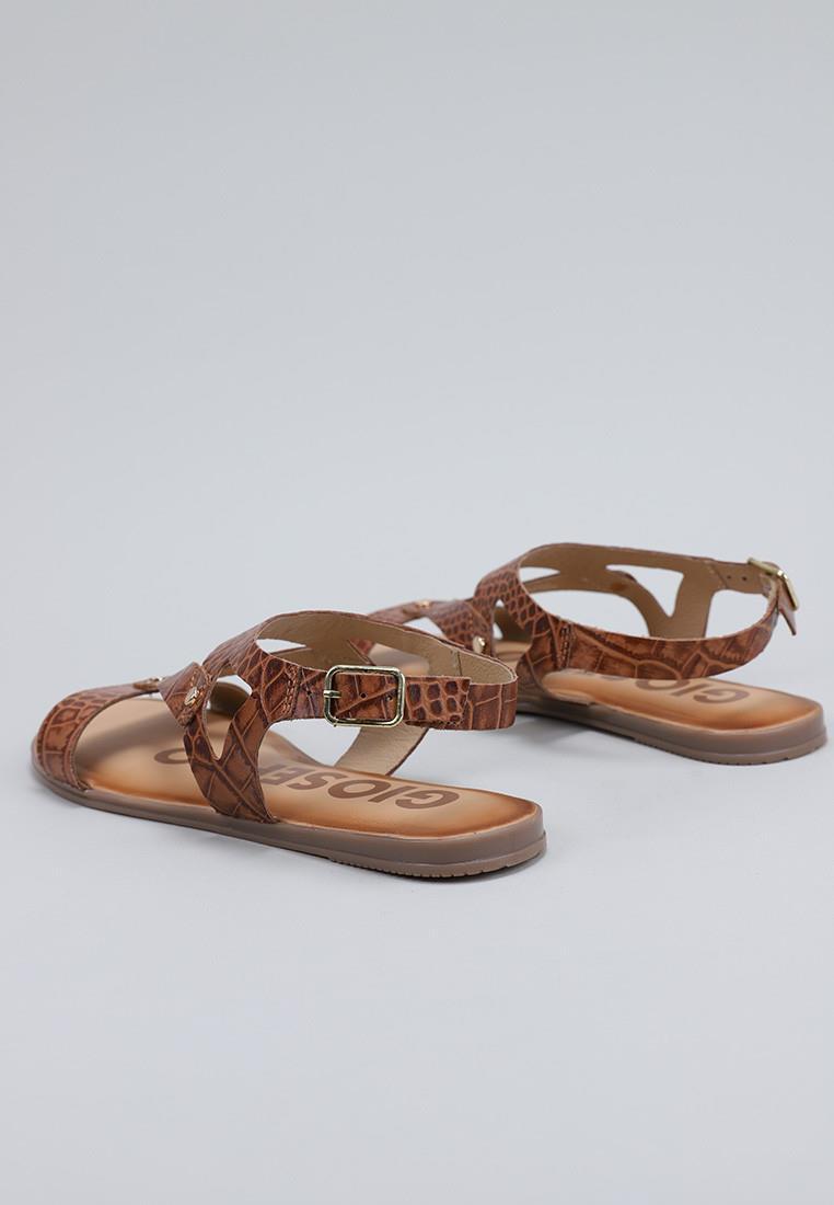 zapatos-de-mujer-gioseppo-cuero