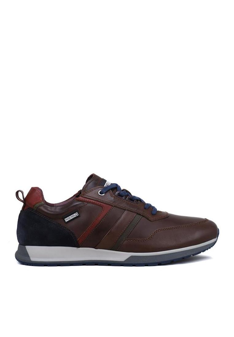 zapatos-hombre-pikolinos-cambil