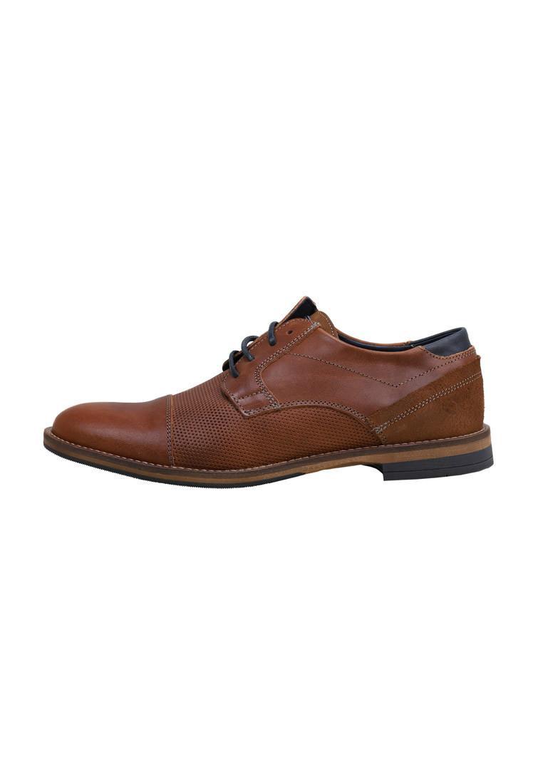 zapatos-hombre-krack-core-elet